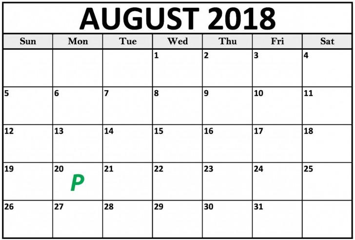 Android P public update calendar