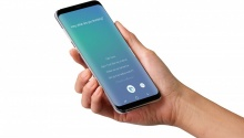 Samsung Bixby Button - Remapping