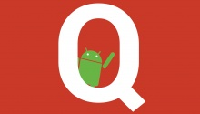 Android Q Beta version most likely to launch on March 13th 1
