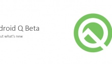 Whats new in Android Q Beta 2