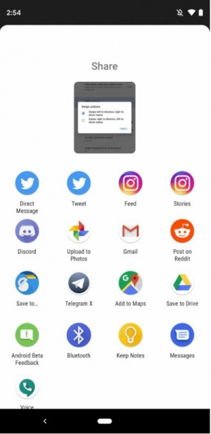 Android-Q-Beta-2-Share