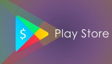 Budgeting-Feature-Play-Store