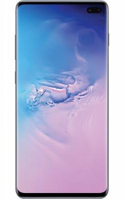 Samsung Galaxy under display camera