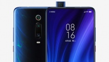 Xiaomi Redmi K20 Series