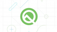 Android Q beta 2 Oneplus 7 Series