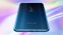 New random shutdown bug hits OnePlus 7 Pro users, but a fix is under works 1