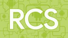 RCS banner